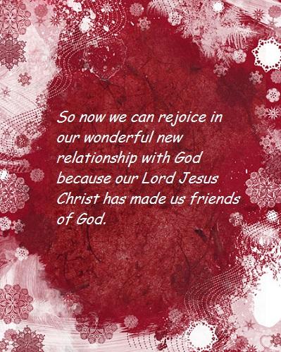 christmas-background-ii-208512887790217QpX