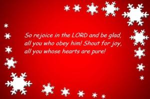 merry-christmas-13533212597MR