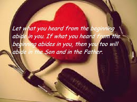hearthear