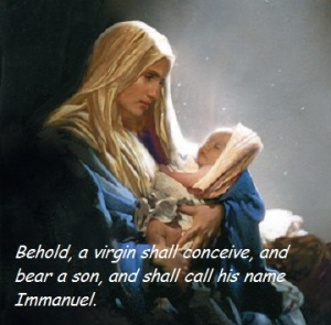 madonna_and_child