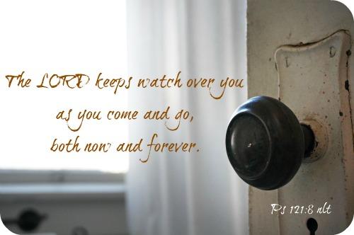 doorknob_02 (1)