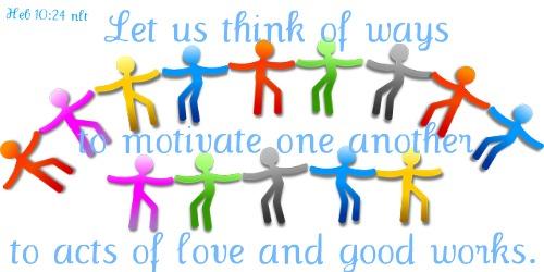 teamwork-153252_640