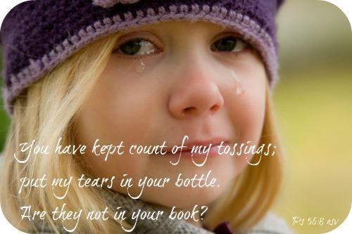crying-572342_640
