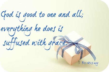 gift-548286_640 (1)
