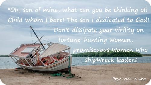 fishing-boat-538015_640