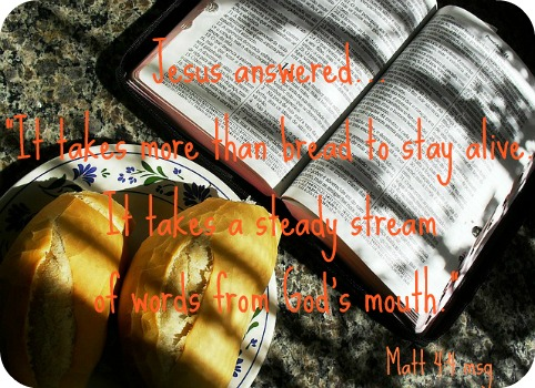 bible-162734_640