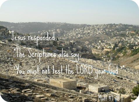 jerusalem-108850_640