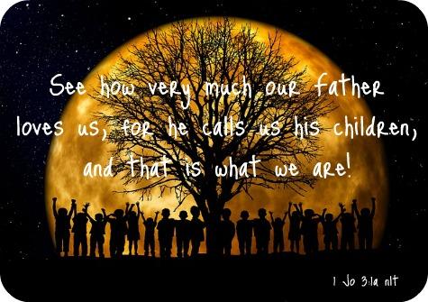 children-442913_640