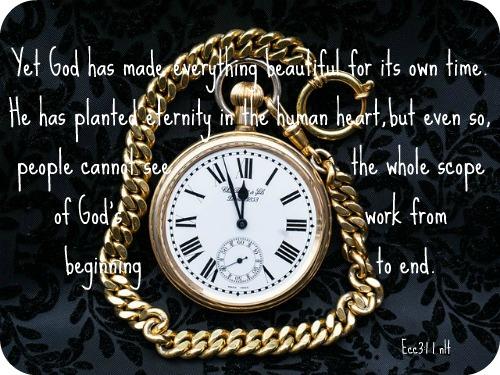clock-597439_640