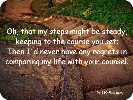steps-460221_640