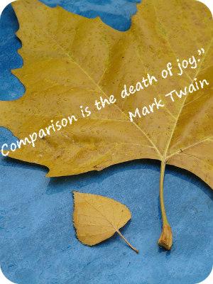 leaves-79979_640