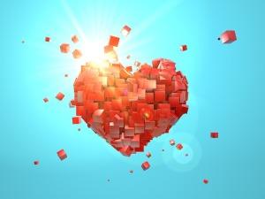 heart-1463421_640