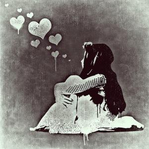 love-1196950_640