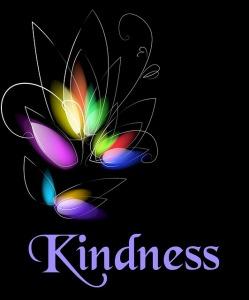 https://pixabay.com/en/kindness-attitude-grace-design-710209/