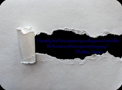 paper2-3343947_640