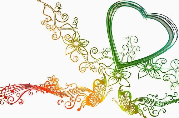 heart-71227_640