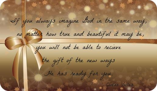 https://pixabay.com/en/background-bow-christmas-new-year-3018089/
